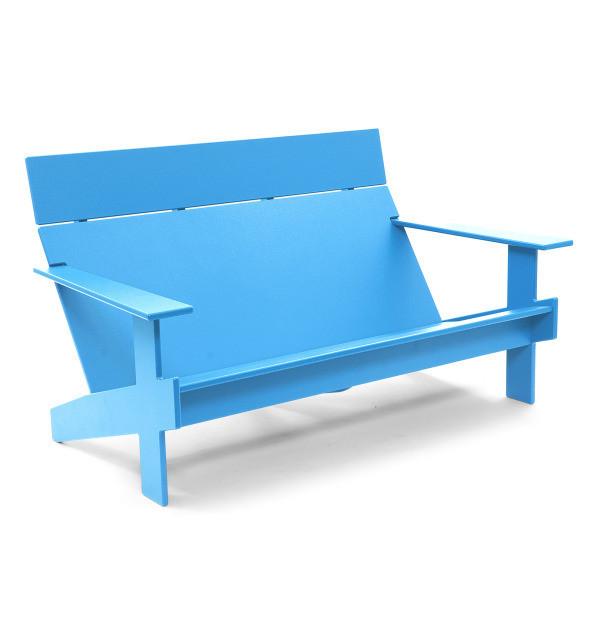 Loll Designs Lollygagger Sofa