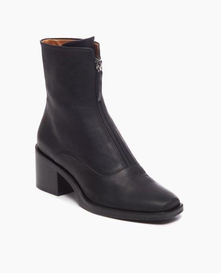 Coclico Furin Boot - Black