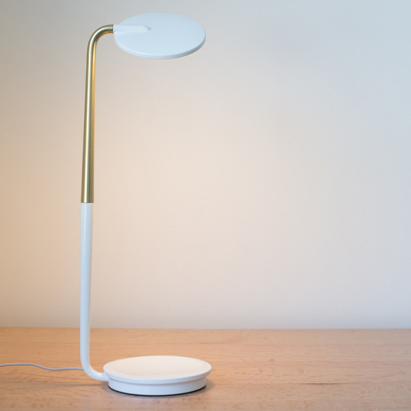 PABLO DESIGNS Pixo Lamp