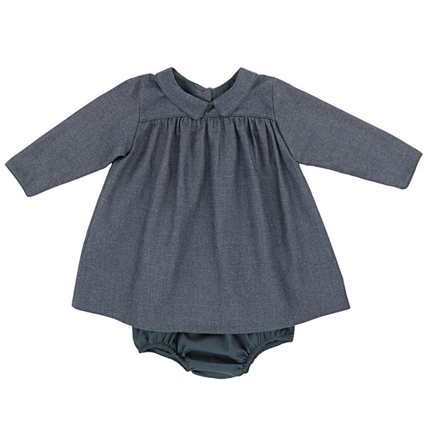 Ketiketa Mia Dress