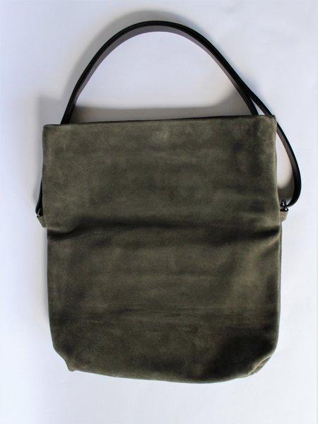 Ellen Truijen New Ways Bag - Grease birch
