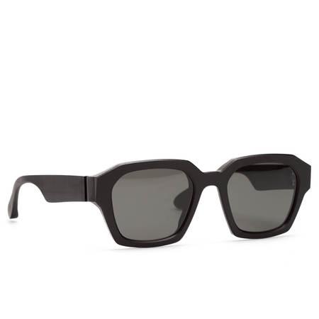 MYKITA MMRAW019 Sunglasses