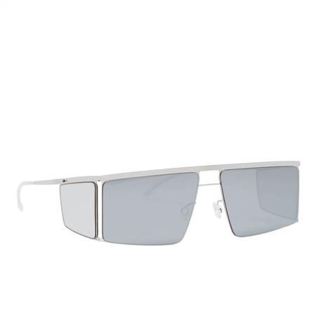 MYKITA HL001 Sunglasses - Silver