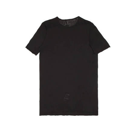 Rick Owens Drkshdw Level Tee