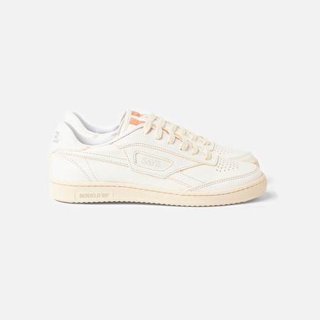 Saye Modelo '89 - White