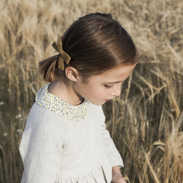 Soor Ploom Sadie Dress