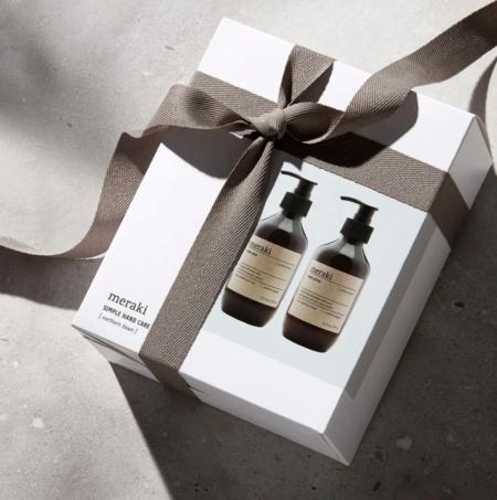 Meraki Northern Dawn Gift Set