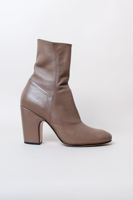Rachel Comey Saco Boot - Mauve