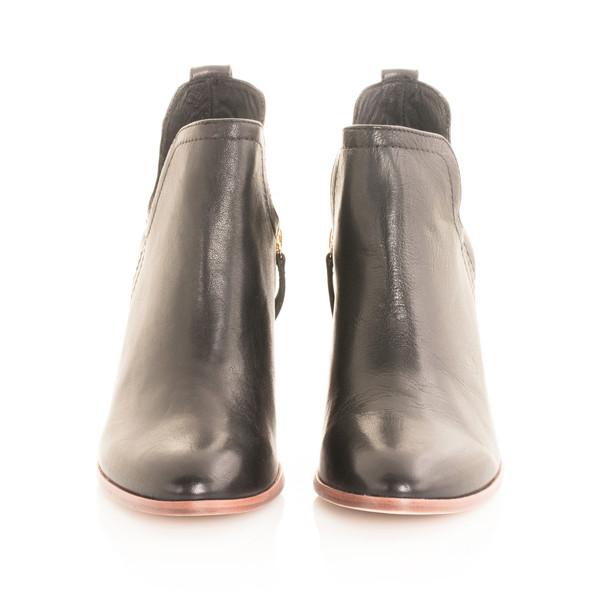 Charlotte Stone Cleo boot