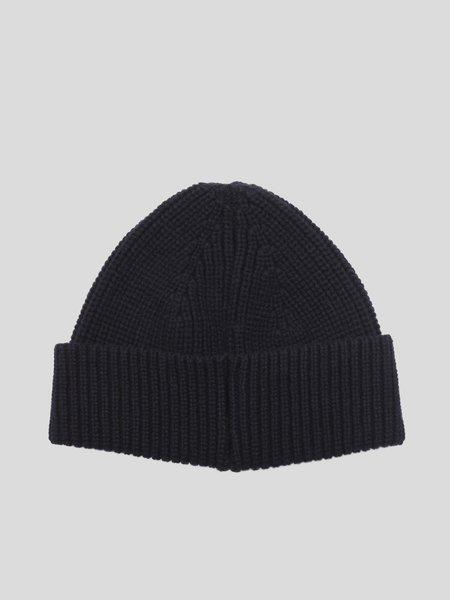A.P.C. Jude Hat - Dark Navy