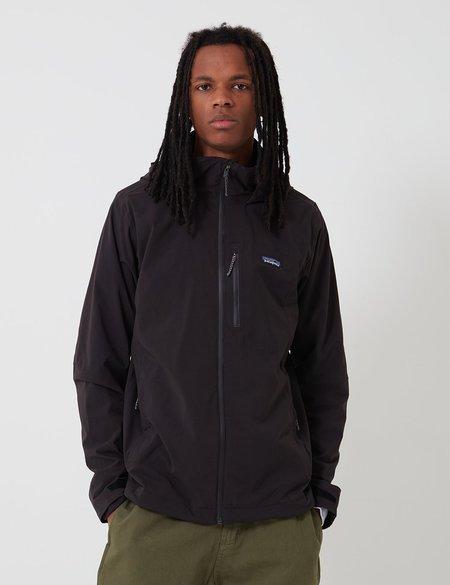Patagonia Quandary Jacket - Black