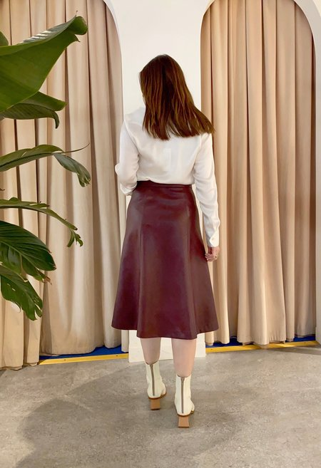 No.6 Stephanie Skirt