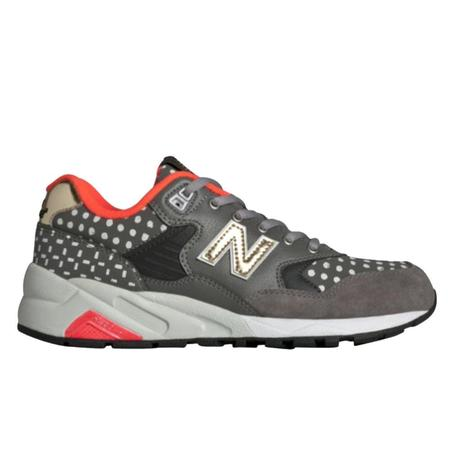 New Balance 580 D Sneakers