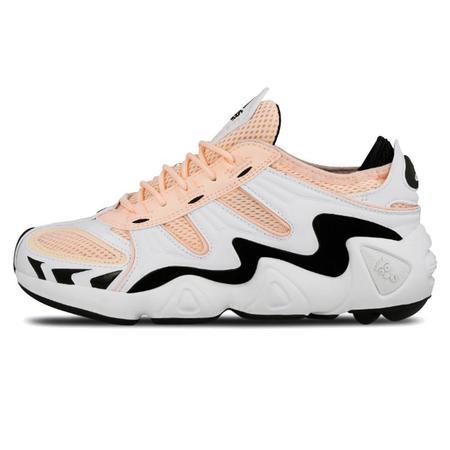 Adidas FYW S-97 Sneaker - Crystal White