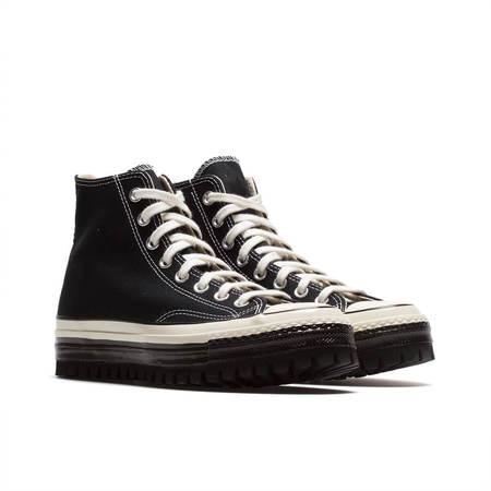 Converse Chuck 70 Canvas Trek LTD Sneakers