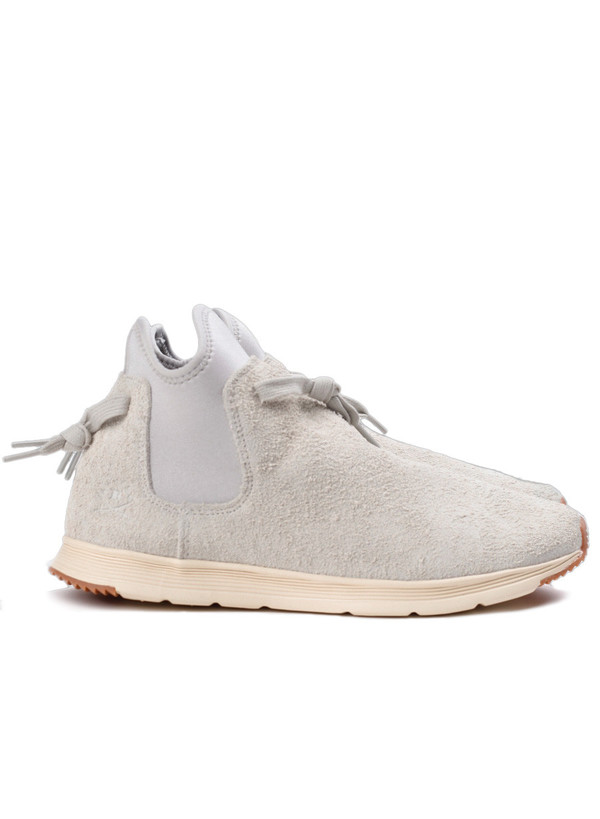 Men's RANSOM Brohm Lite Ice Grey/ Light Bone