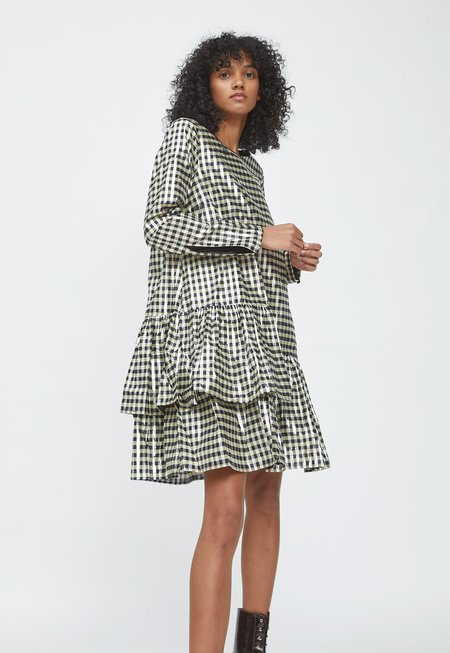 Just Female Petrina Dress