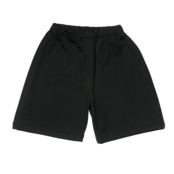 même Black SYD Wide Leg Pants