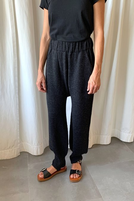 Lauren Manoogian New Arch Pants