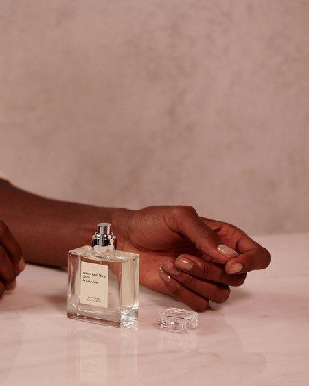 Maison Louis Marie No.02 Le Long Fond Eau de Parfum