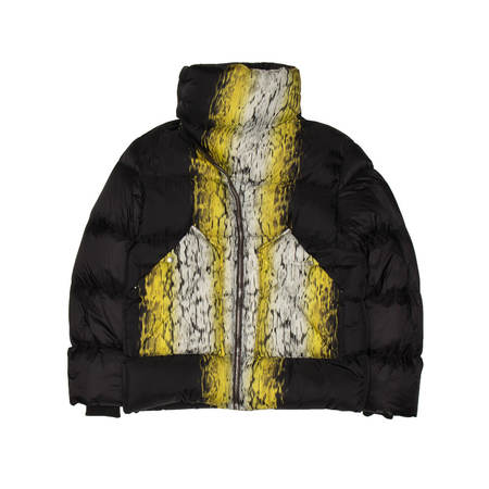 RICK OWENS Mountain Duvet Jacket