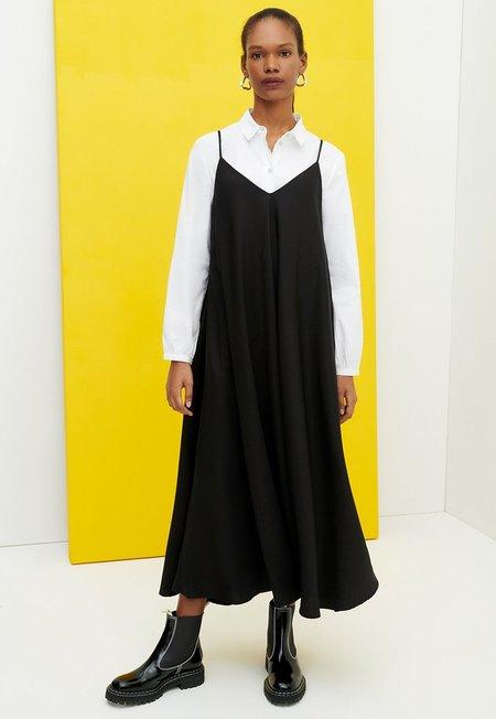 Kowtow Dawn Slip Dress