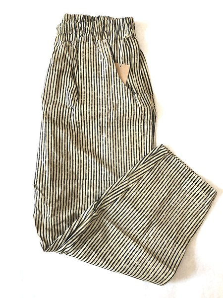 PO-EM Deck Pants - Nightsand
