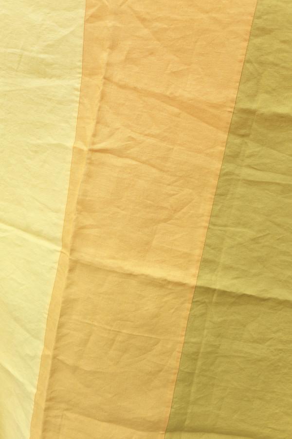 CARLEEN x Todd Heim Beach Towel in Citrus