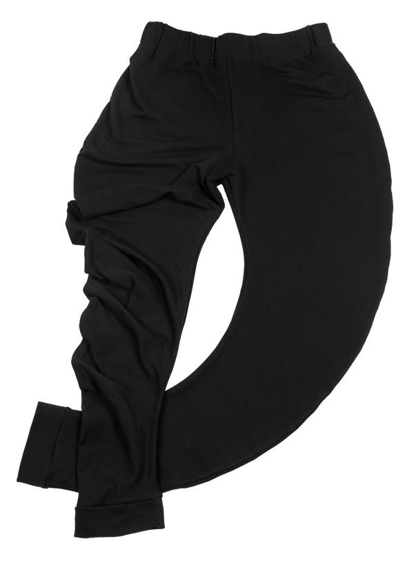 Devlyn Van Loon Curve Pant