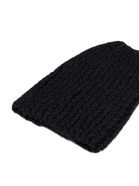 VOZ Apparel Knit Beanie