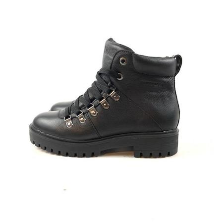 Cougar Nash boots - black