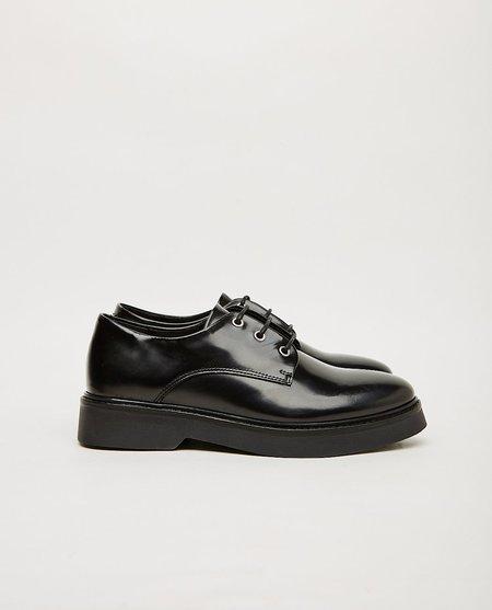 Shoe the Bear Billie L shoes - black