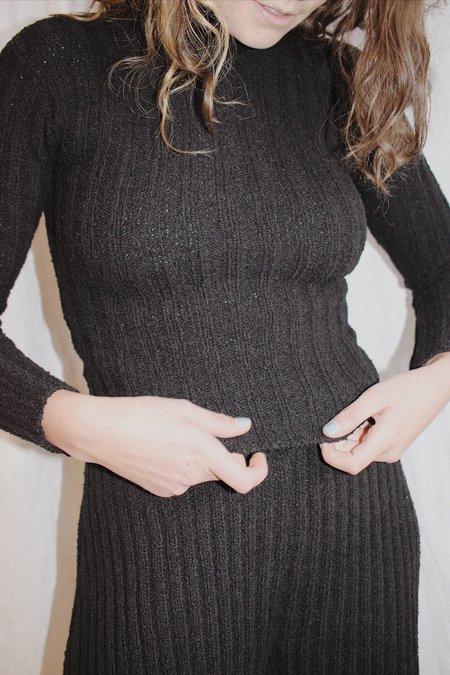 Kordal Mari Turtleneck Sweater