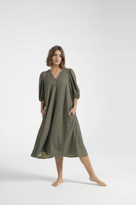 Stine Goya Mavelin Dress