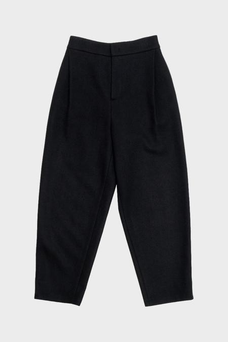 AMOMENTO Garconne Pants