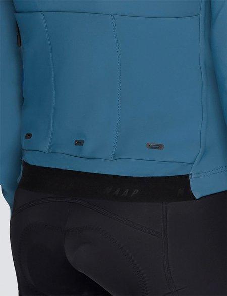 MAAP Apex Winter Jacket 2.0 - Blue Stone