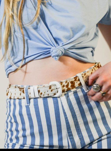 Paloma Wool Listo II Belt