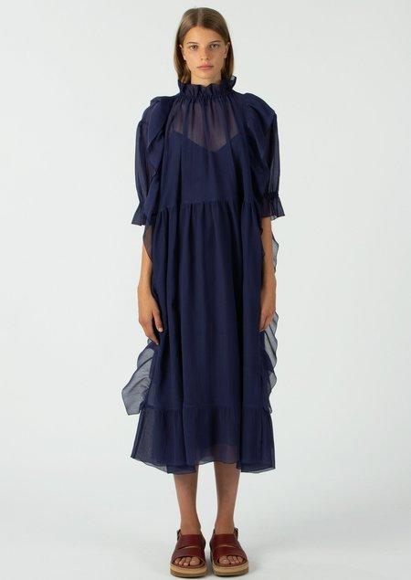 Sofie D'Hoore Depeche Dress