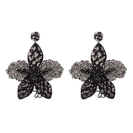 Deepa Gurnani Desse Earring