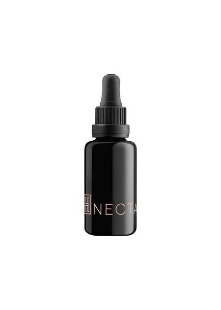h is for love Nectar Nourishing Face Oil