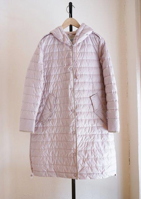 Clairval Paris Valerie Coat