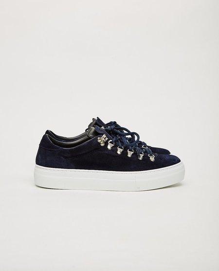 Diemme Marostica Low Sneaker - Navy
