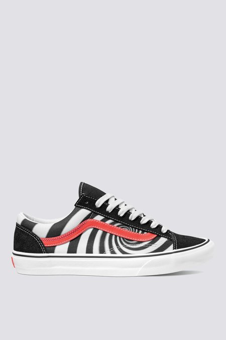 VANS Swirl Style 36 Sneakers