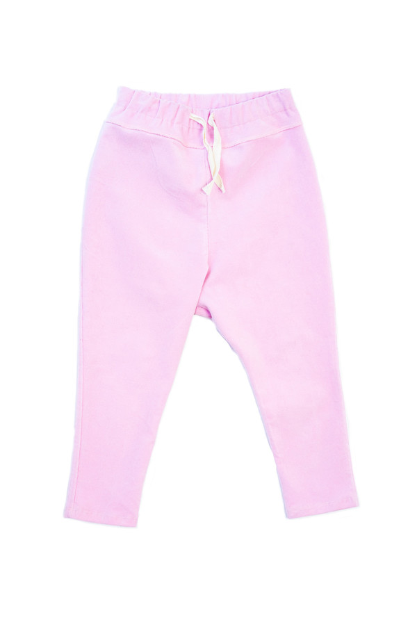 Kid's Boy+Girl Cord Fillmore Pant
