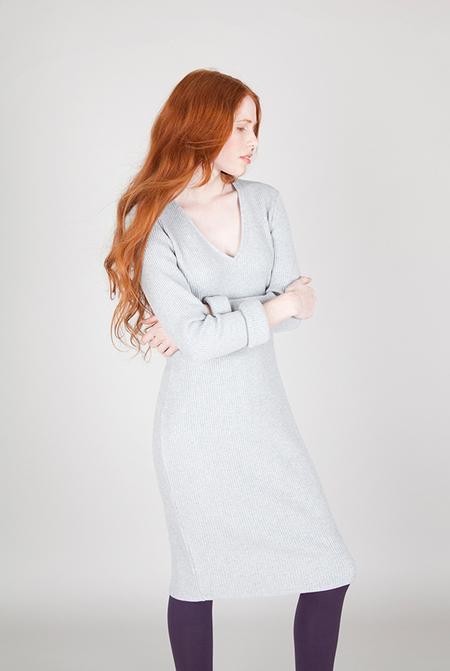 Obakki Sigur Dress