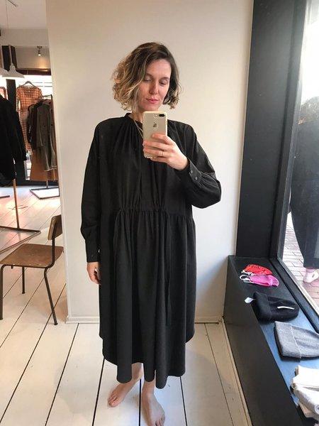 Kloke Era Dress