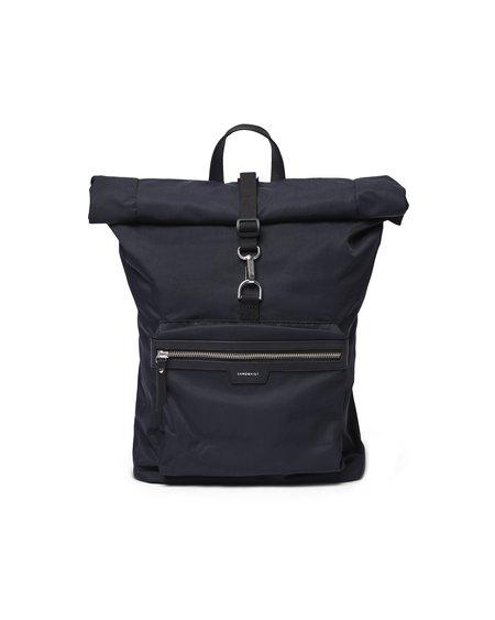 Sandqvist Siv Backpack - Black