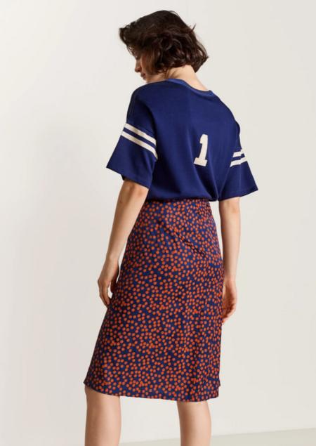 Bellerose Lambda Skirt