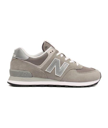 New Balance 574 Sneaker - Grey
