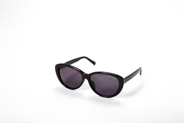 Kay Tran Allison Cat Eye Sunglasses